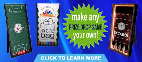 Prize Drop Game Deals